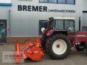 Bodenfräse des Typs Maschio C 280 mit RSW 450, Gebrauchtmaschine in Asendorf