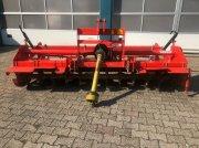 Bodenfräse typu Maschio C 280, Gebrauchtmaschine v Druten