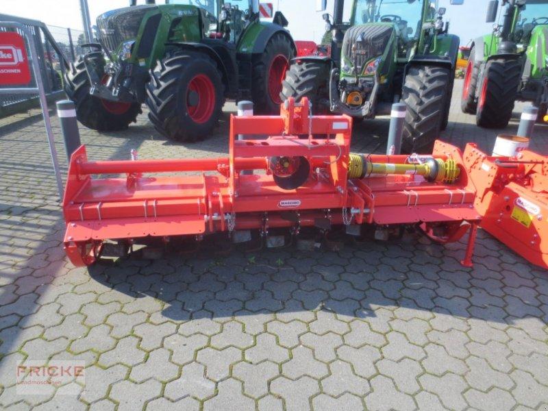 Bodenfräse des Typs Maschio C 280, Gebrauchtmaschine in Bockel - Gyhum (Bild 1)