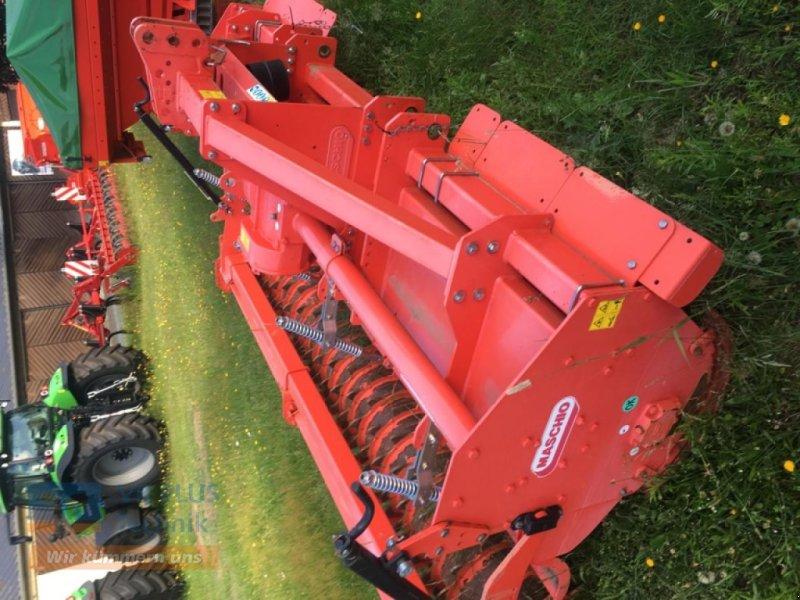Bodenfräse типа Maschio C280, Neumaschine в Lüchow (Фотография 1)