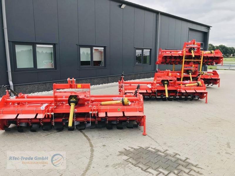 Bodenfräse des Typs Maschio C300, Neumaschine in Niedersachsen - Haren (Ems) (Bild 1)