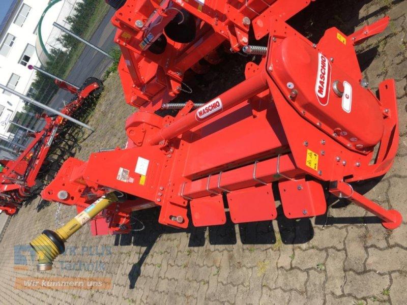 Bodenfräse tip Maschio FRESCA C300, Neumaschine in LÜCHOW (Poză 1)