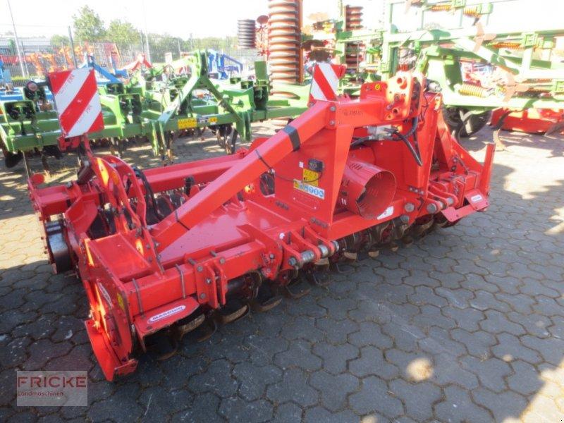 Bodenfräse tip Maschio G 275, Gebrauchtmaschine in Bockel - Gyhum (Poză 1)
