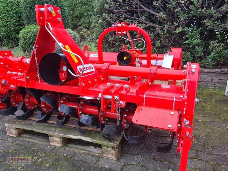 Bodenfräse des Typs Maschio H 185 BODENFRÄSE, Neumaschine in Groß-Umstadt (Bild 1)
