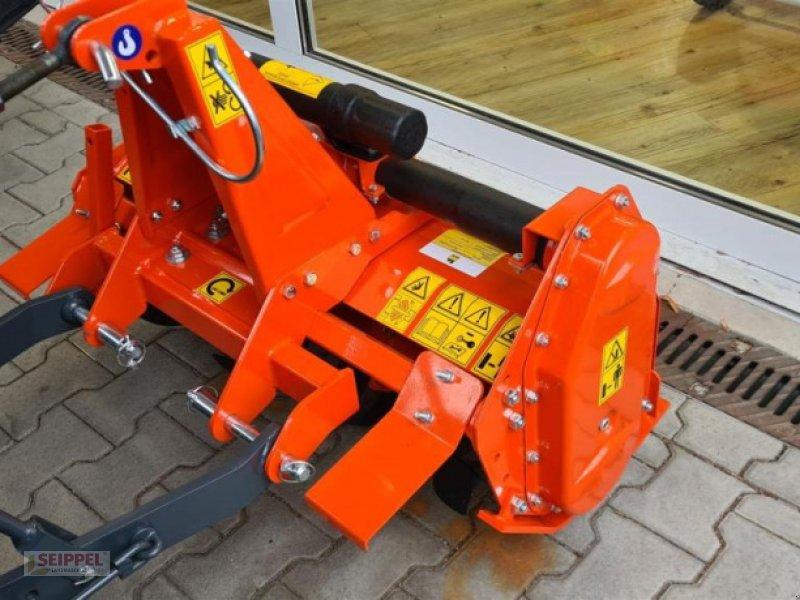 Bodenfräse des Typs Maschio Kubota SA 85 (SICMA), Neumaschine in Groß-Umstadt (Bild 1)