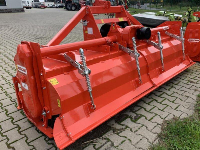 Bodenfräse des Typs Maschio SC 280, Neumaschine in Sulingen (Bild 1)