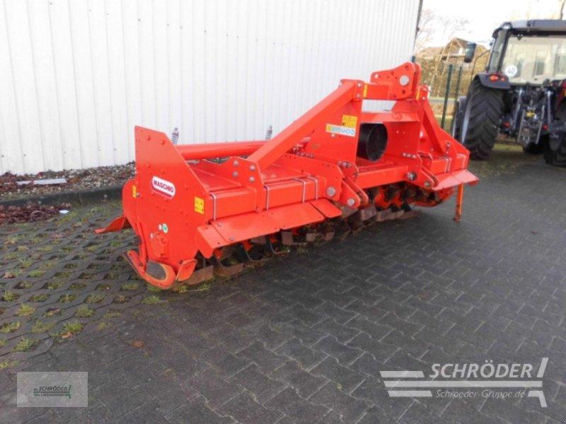 Bodenfräse tip Maschio SC 280, Gebrauchtmaschine in Westerstede (Poză 1)