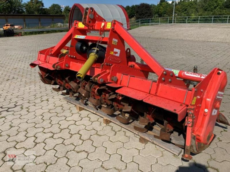 Bodenfräse des Typs Maschio SC280, Gebrauchtmaschine in Oyten (Bild 1)