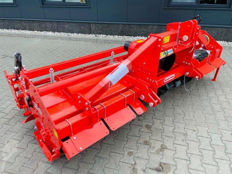 Bodenfräse tip Maschio SC300 MET KOOIROL, Gebrauchtmaschine in Coevorden (Poză 1)