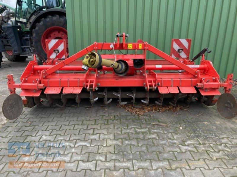 Bodenfräse des Typs Maschio SC300, Gebrauchtmaschine in Lüchow (Bild 1)