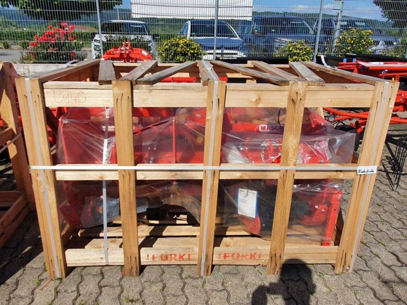 Bodenfräse des Typs Maschio U 140, Neumaschine in Niederkirchen (Bild 1)