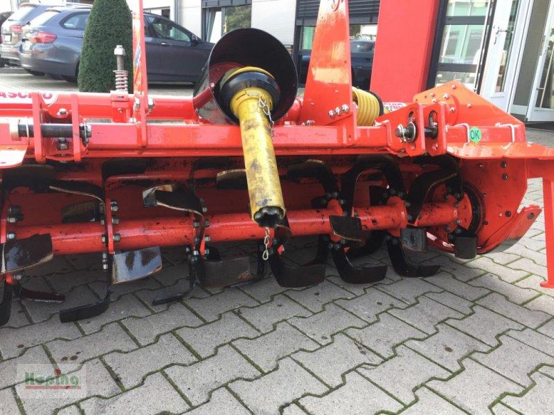 Bodenfräse des Typs Maschio U 180, Gebrauchtmaschine in Bakum (Bild 6)