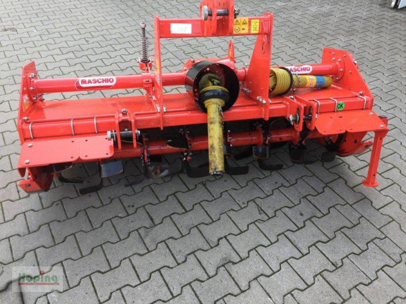 Bodenfräse des Typs Maschio U 180, Gebrauchtmaschine in Bakum (Bild 3)