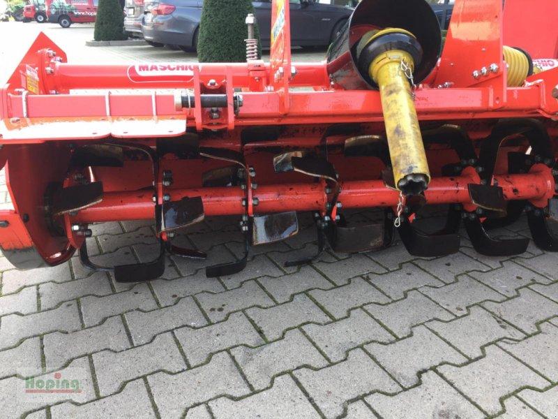 Bodenfräse des Typs Maschio U 180, Gebrauchtmaschine in Bakum (Bild 4)