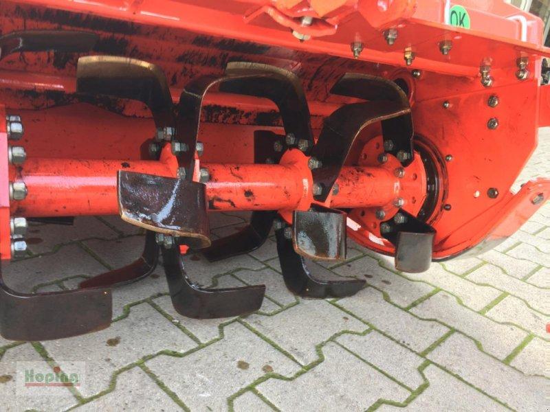 Bodenfräse des Typs Maschio U 180, Gebrauchtmaschine in Bakum (Bild 12)