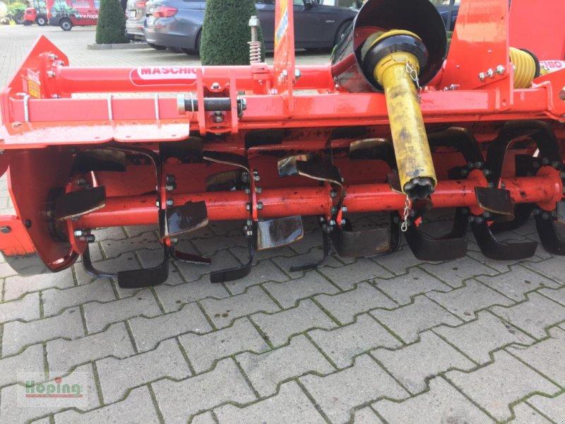 Bodenfräse des Typs Maschio U 180, Gebrauchtmaschine in Bakum (Bild 5)