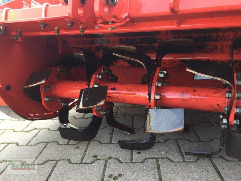 Bodenfräse des Typs Maschio U 180, Gebrauchtmaschine in Bakum (Bild 13)