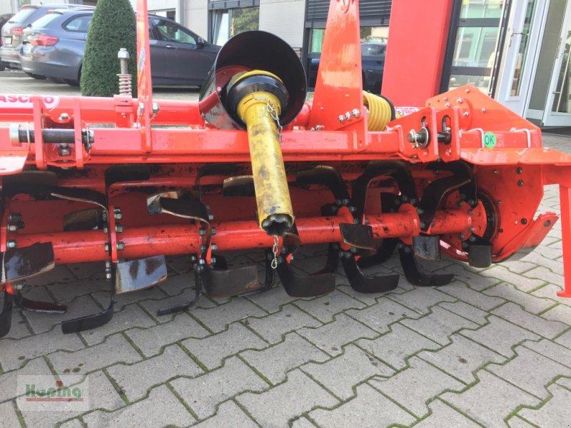Bodenfräse des Typs Maschio U 180, Gebrauchtmaschine in Bakum (Bild 7)