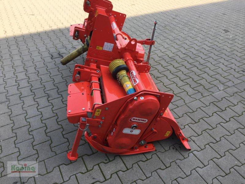Bodenfräse des Typs Maschio U 180, Gebrauchtmaschine in Bakum (Bild 10)