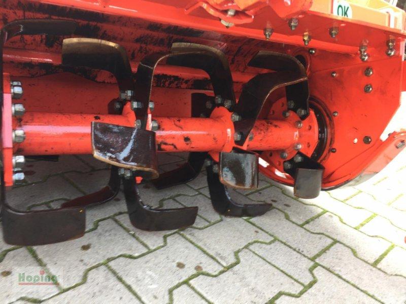 Bodenfräse des Typs Maschio U 180, Gebrauchtmaschine in Bakum (Bild 11)