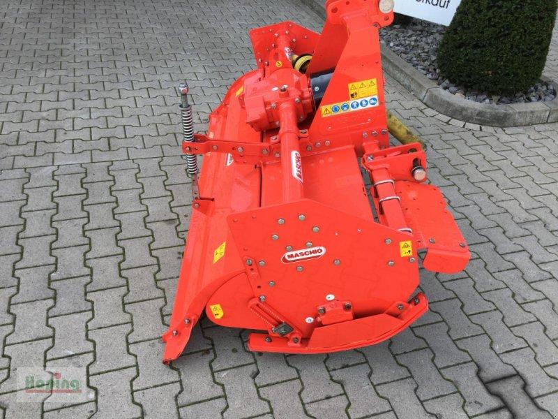 Bodenfräse des Typs Maschio U 180, Gebrauchtmaschine in Bakum (Bild 9)