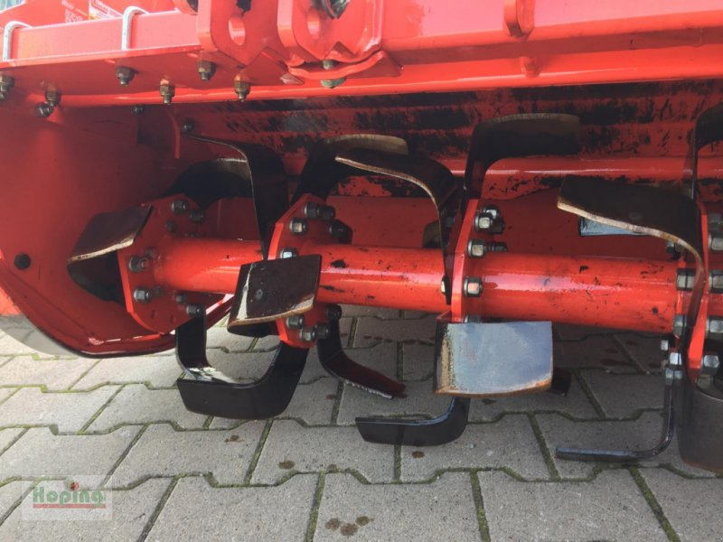 Bodenfräse des Typs Maschio U 180, Gebrauchtmaschine in Bakum (Bild 14)