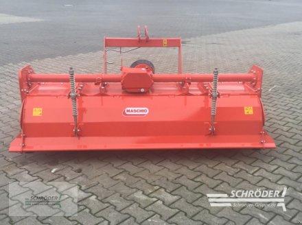 Bodenfräse des Typs Maschio U 205, Gebrauchtmaschine in Lastrup (Bild 2)