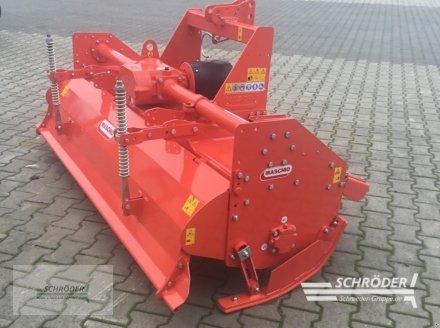 Bodenfräse des Typs Maschio U 205, Gebrauchtmaschine in Lastrup (Bild 3)