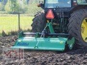 MD Landmaschinen Kellfri Rotationsfräse 1,8m Почвенная фреза