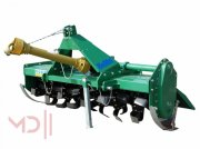 MD Landmaschinen Kellfri Rotationsfräse 1,8m talaj frézer