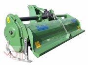 MD Landmaschinen Kellfri Rotationsfräse TL135, TL180, TL210 talaj frézer