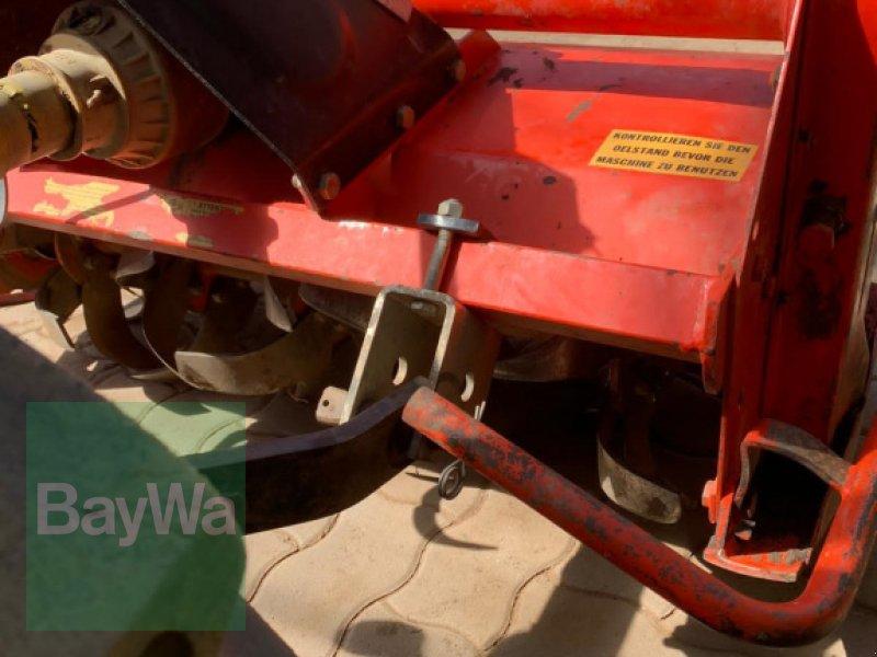 Bodenfräse des Typs Muratori MA 105, Gebrauchtmaschine in Fürth (Bild 2)