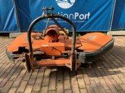 Bodenfräse des Typs Perfect Weidebloter, Gebrauchtmaschine in Antwerpen