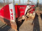 Bodenfräse tipa PTH Products Crusher u Salching