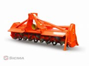 Bodenfräse des Typs SICMA Miglianico RG 280 Bogenmesser, Neumaschine in Krefeld