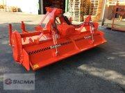Bodenfräse des Typs SICMA Miglianico RG Bio 280, Neumaschine in Krefeld
