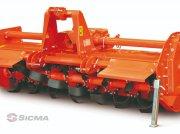 Bodenfräse des Typs SICMA Miglianico RM 205 starre, Neumaschine in Krefeld