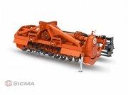 Bodenfräse des Typs SICMA Miglianico RX Bogenmesser 275, Neumaschine in Krefeld