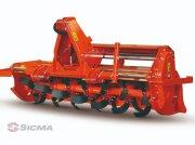 Bodenfräse des Typs SICMA Miglianico SD 150 starre, Neumaschine in Krefeld