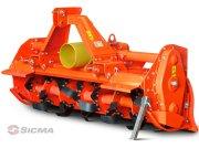 Bodenfräse des Typs SICMA Miglianico SPR 255 Bogenmesser, Neumaschine in Krefeld