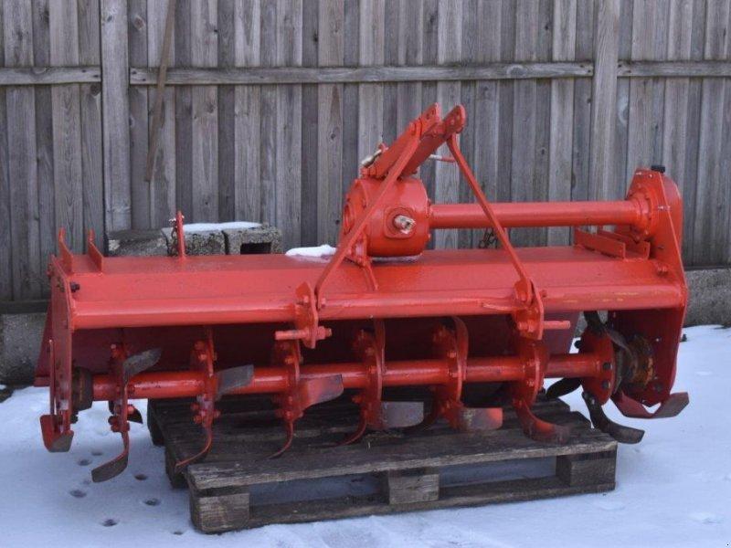 Bodenfräse des Typs Sonstige Alessi grondfrees refit, Gebrauchtmaschine in Antwerpen (Bild 1)