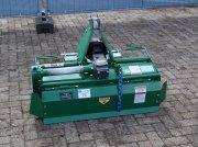 Bodenfräse des Typs Sonstige Better-Agro RT115, Gebrauchtmaschine in Antwerpen