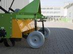 Bodenfräse des Typs Sonstige Bodenfräse für zwischenreihe Vega in Drachhausen