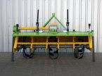 Bodenfräse des Typs Sonstige Bodenfräse für Zwischenreihen in Drachhausen