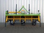 Sonstige Bodenfräse für Zwischenreihen Bodenfräse