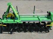 Sonstige Bodenfräse mit hydr. Seitenverschub U540/1H 1,8 m Bodenfräse