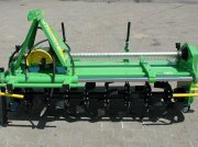 Sonstige Bodenfräse mit hydr. Seitenverschub U540/ H 1,6 m Bodenfräse