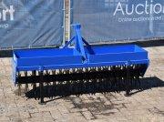 Bodenfräse des Typs Sonstige gazonbeluchter 150cm, Gebrauchtmaschine in Antwerpen