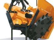 Bodenfräse des Typs Sonstige Greppelfrees Dondi Type DRB bij Eemsned, Gebrauchtmaschine in Losdorp