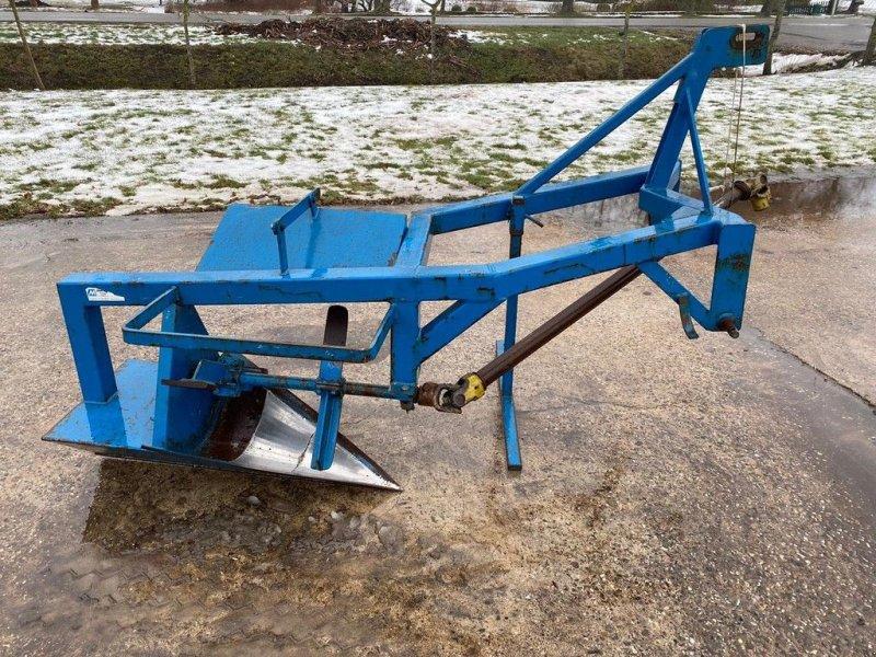 Bodenfräse типа Sonstige Greppelfrees Frees, Gebrauchtmaschine в Ruinerwold (Фотография 1)